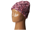 Seirus Swirl Hat (Plum/Rose)
