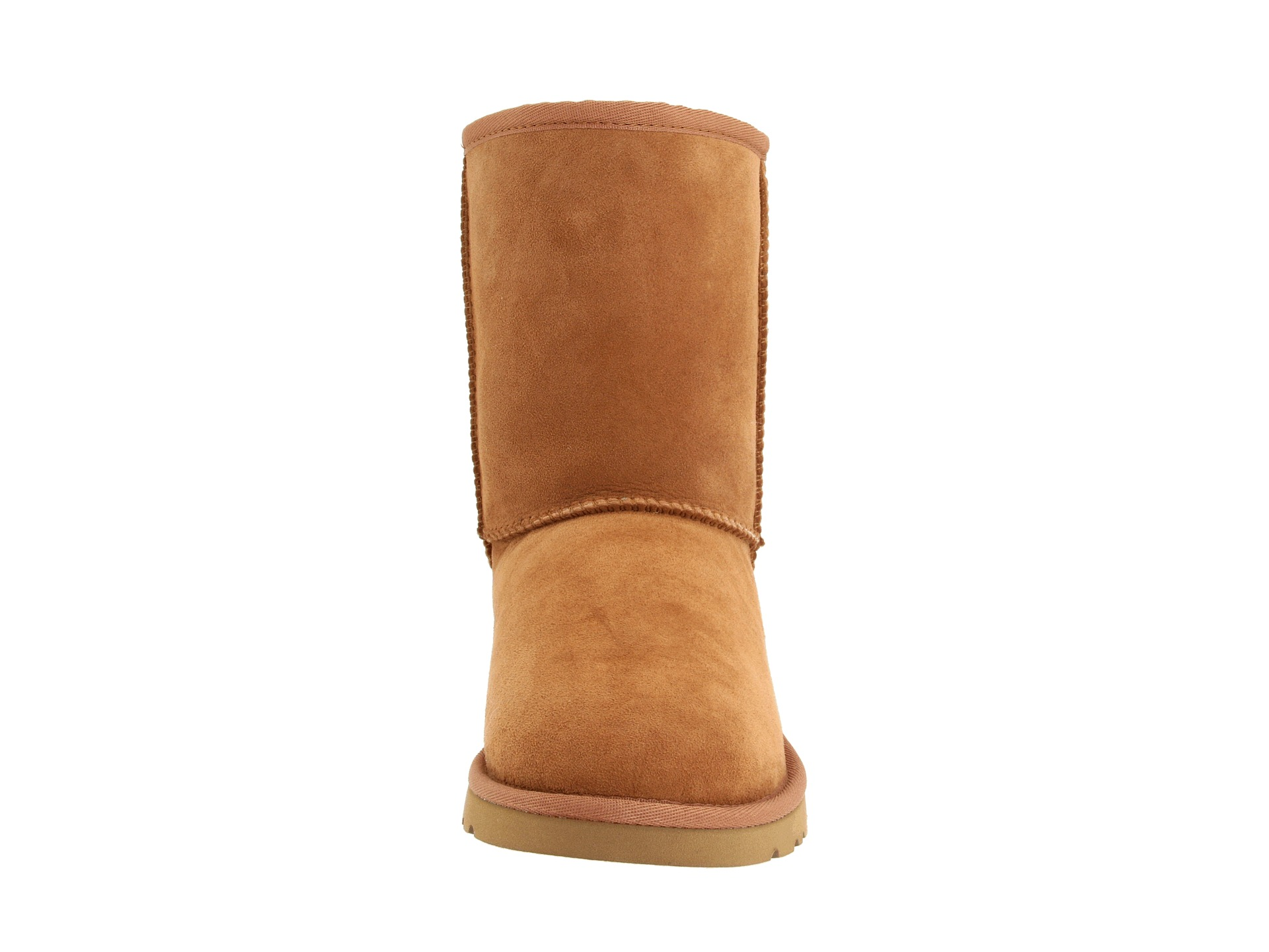 genuine uggs cheap