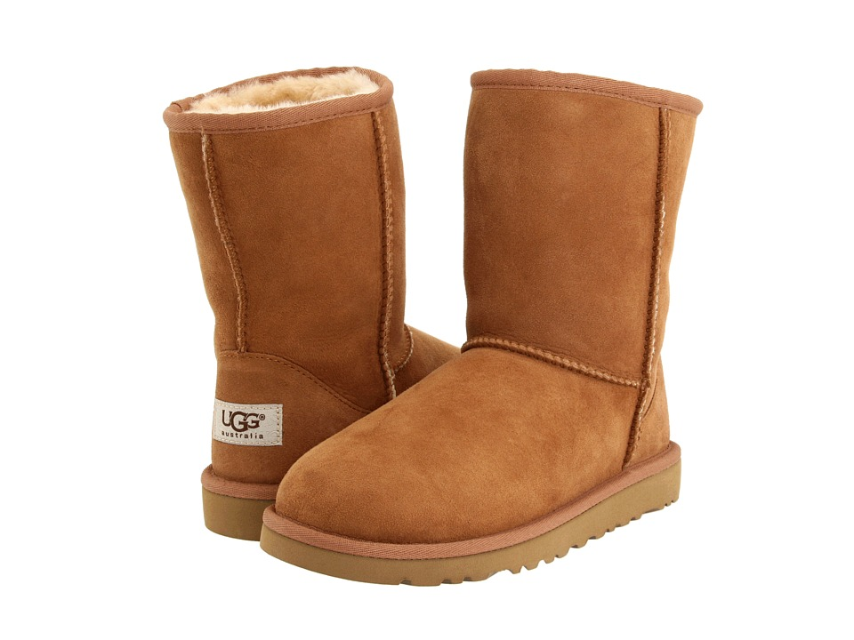 ugg 6 youth sizing