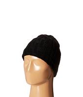 Seirus - Shady Hat