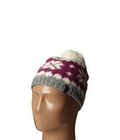 Seirus - Fluff Hat
