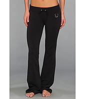 True Religion - Marissa Pant w/ Crystal Rock Emb