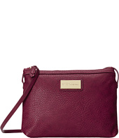 BCBGeneration - The Zoey Crossbody