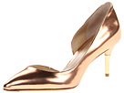 b-brian-atwood-macias-rose-copper-multi