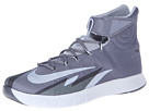 Nike - Nike Zoom HyperRev (Cool Grey/Wolf Grey/Dark Grey/Black)