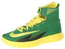 Nike - Nike Zoom HyperRev (Apple Green/Black/Yellow Strike)