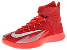 Nike - Nike Zoom HyperRev (Gym Red/Light Crimson/Pure Platinum/Metallic Silver)