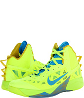 Nike - Zoom Hyperfuse 2013
