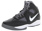 Nike - Zoom Born Ready (Black/Cool Grey/White)