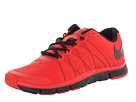 Nike - Free Trainer 3.0 (Light Crimson/Black)