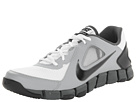 Nike - Flex Show TR 2 (White/Base Grey/Dark Base Grey/Black)