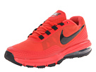 Nike - Air Max TR 365 (Light Crimson/Black)