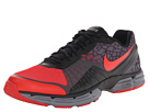 Nike - Dual Fusion TR 5 Premium (Light Crimson/Black/Cool Grey/Light Crimson)