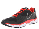 Nike - Dual Fusion TR 5 (Black/Light Crimson/Black)
