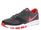 Nike - Air One TR (Dark Grey/Black/Medium Grey/Light Crimson)