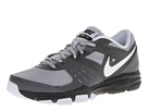 Nike - Air One TR (Wolf Grey/Dark Grey/Medium Grey/White)