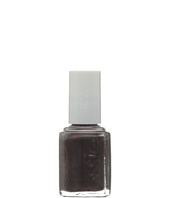Essie - Winter 2013 Collection
