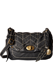 Nine West - Nomad Medium Crossbody
