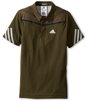 adidas Kids - Adizero Polo (Little Kids/Big Kids)
