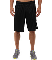 adidas - Ultimate Swat Short