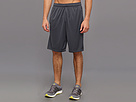 adidas - Ultimate Swat Short (Dark Onix/Black 2)