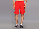 adidas - Ultimate Force V2 Short (Light Scarlet/Black)
