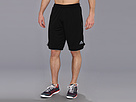 adidas - Ultimate Force V2 Short (Black/Tech Grey) - Apparel