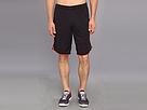 adidas - Ultimate Force V2 Short (Black/Solar Blue)