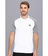 adidas - Climacore S/S Tee