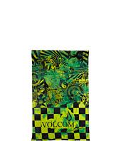 Volcom - Print Towel