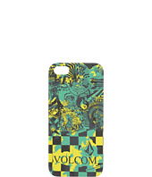 Volcom - Prints Phone Case