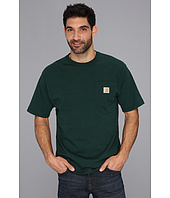 Carhartt - Workwear Pocket S/S Tee - Tall