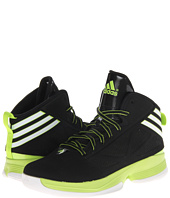 adidas - Mad Handle 2