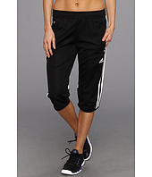 adidas - Condivo 14 Three-Quarter Pant