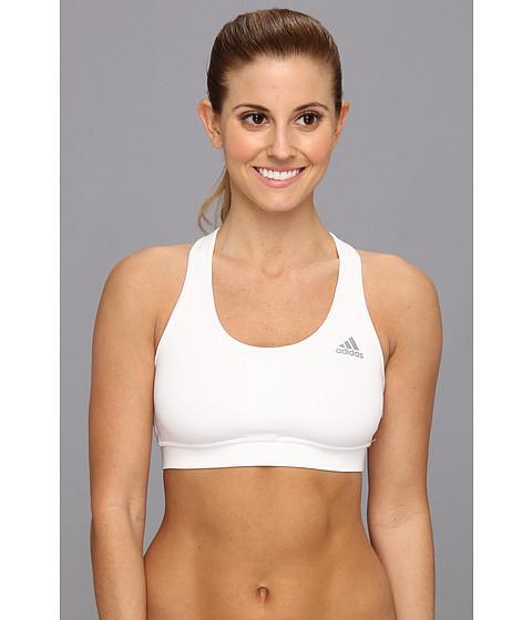 Adidas TECHFIT Bra for workouts