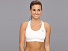 adidas - TECHFIT Bra (White)