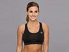 adidas - TECHFIT Bra (Black)