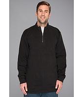 Carhartt - Big & Tall Knit Crew Neck Sweater