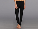 adidas - Ultimate Long Tight (Black 2) - Apparel