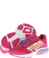 Puma Kids - PowerTech Defier Jr (Little Kid/Big Kid)