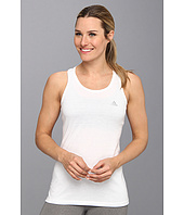 adidas - Ultimate S/L Top