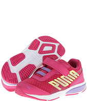 Puma Kids - PowerTech Defier V (Toddler/Little Kid/Big Kid)