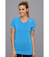 adidas - TECHFIT Short-Sleeve Tee
