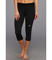 adidas - TECHFIT™ Capri Tight