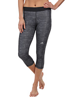adidas Outdoor - TECHFIT™ Capri Tight