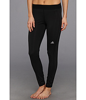 adidas - TECHFIT™ Long Tight