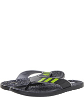 adidas - Adissage Thong Graphic