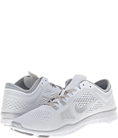 Nike Free 5.0 TR Fit 4 $50.00 (50% off MSRP $100.00) .
