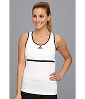 adidas - Tennis Sequencials Classical Tank Top