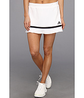 adidas - Tennis Sequencials Classical Skort